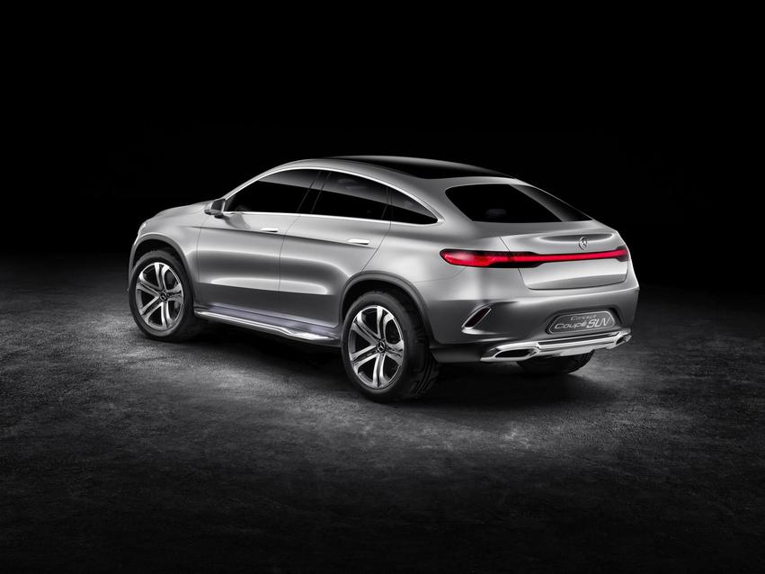 mercedes-concept-coupe-suv 37739 full