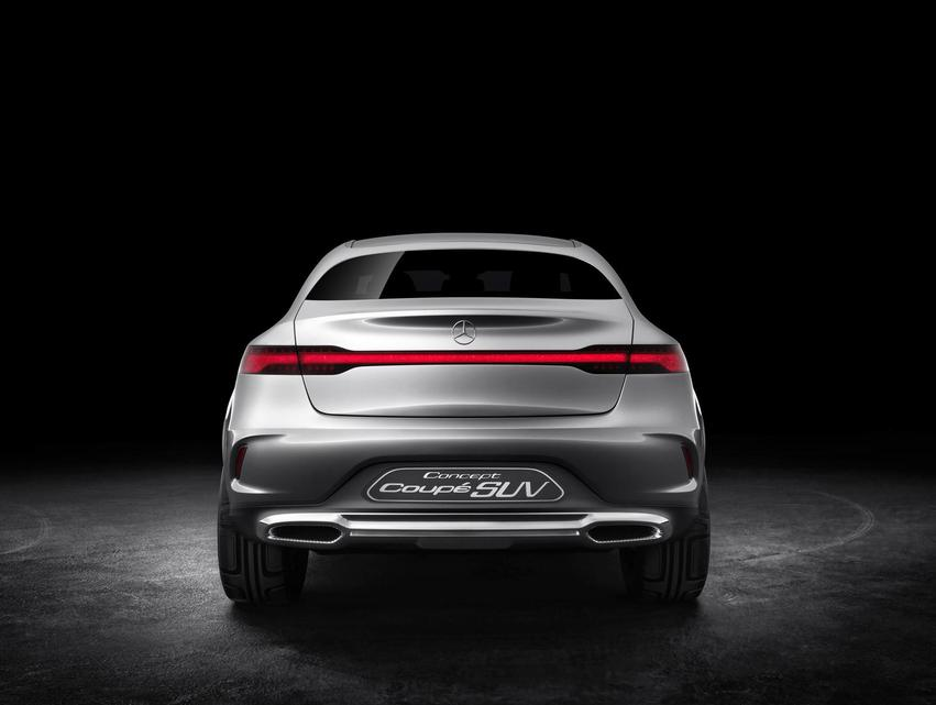 mercedes-concept-coupe-suv 37740 full