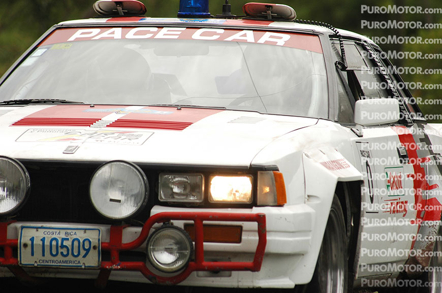 miguel-alvarado-rally-1