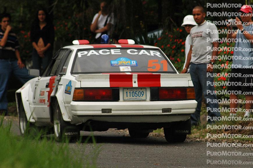 miguel-alvarado-rally-2