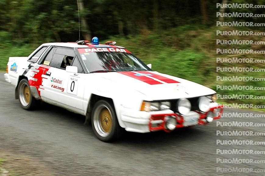 miguel-alvarado-rally-3