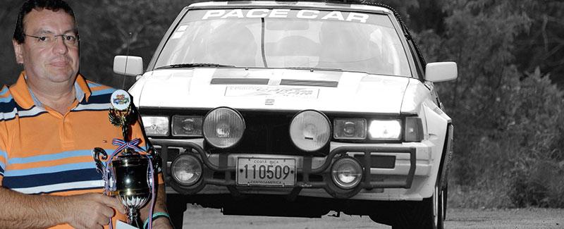 miguel-alvarado-rally-4