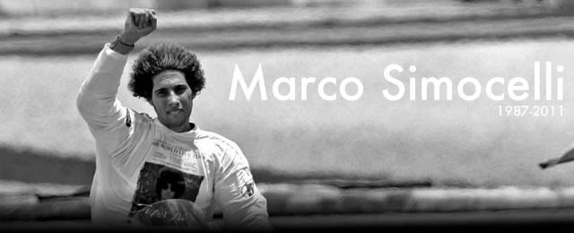 moto_go_2011_Marco_simoncelli_rip