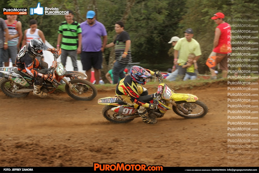 motocrosslasvueltas2013jffIMG 4607