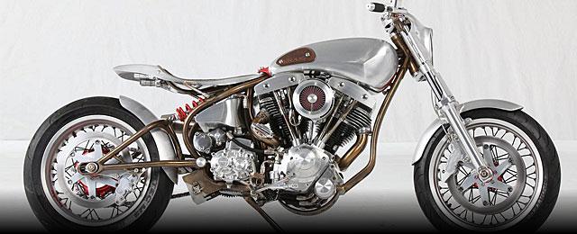 motojavier2012