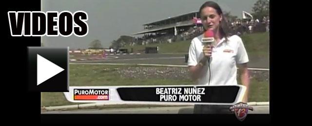 motorshow2deportivasdel132012