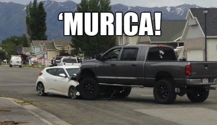 murica-dodge-538f2b2810e86