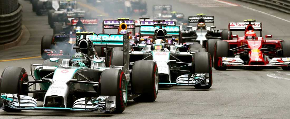 practica3 formula1 canada