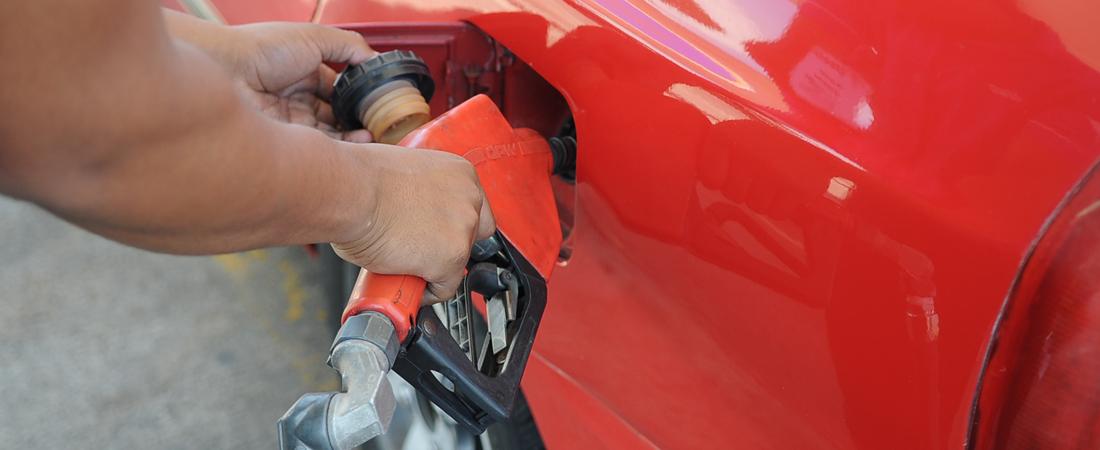 precio del combustible subira