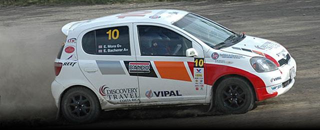 r2011ferreyros2