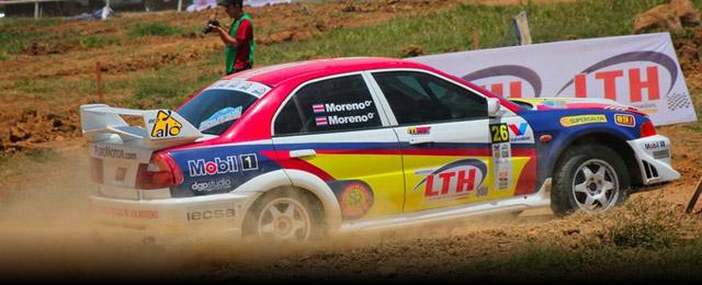 r2012moreno1