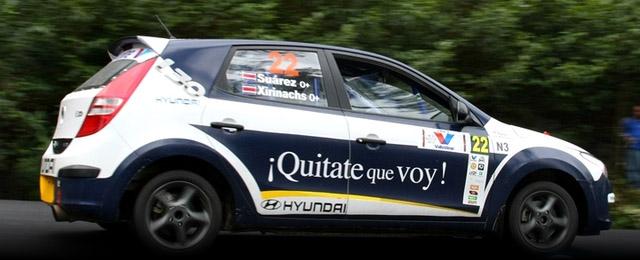 r2012motorespeticion