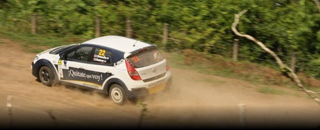 r2012parrilla3