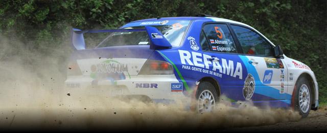r2012remyabangaritos