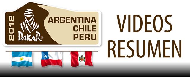 r_DAKAR_2012_Videos_resumen
