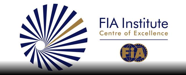 r_Jose_Montalto_FIA_institue_2012