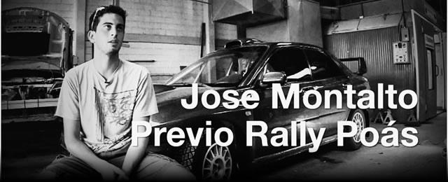 r_Jose_Montalto_Previo_rally_Poas_entrevista_2011