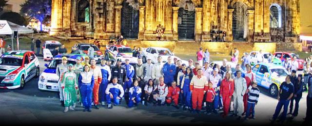r_Rally_Costa_Rica_1er_Fecha_Ceremonia_de_Salida_en_falso