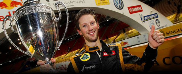 raceofchampions2012