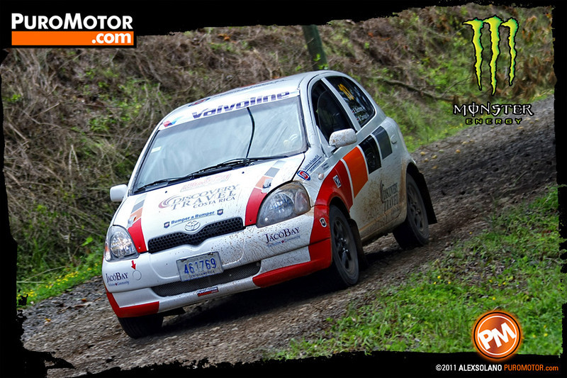rallyjaco017-L
