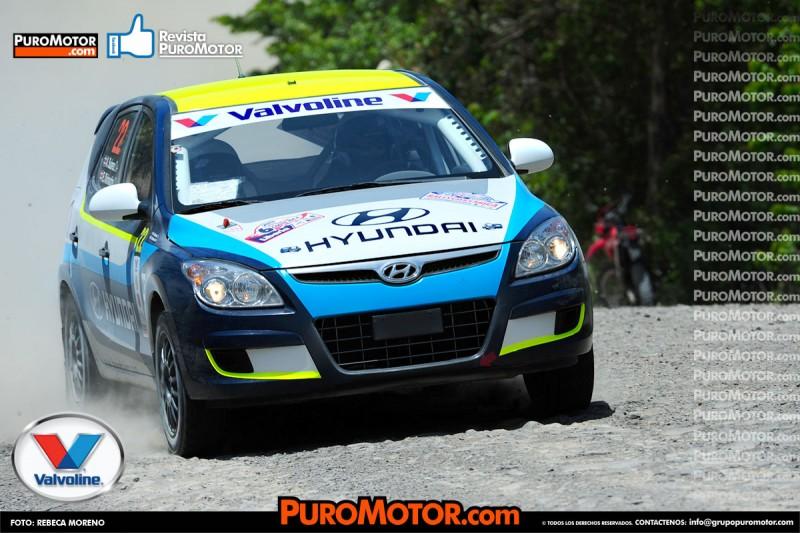 rallynacamcr2