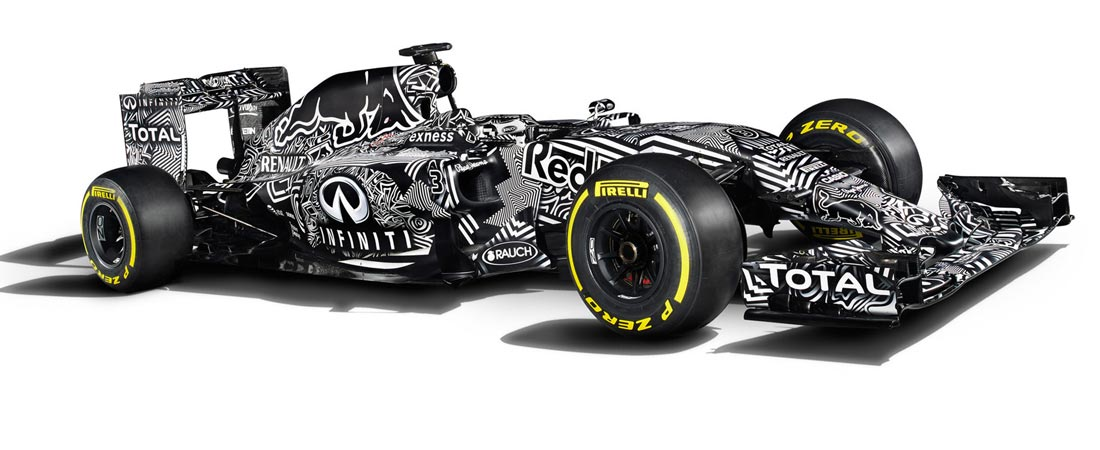 red-bull-colores-oficiales