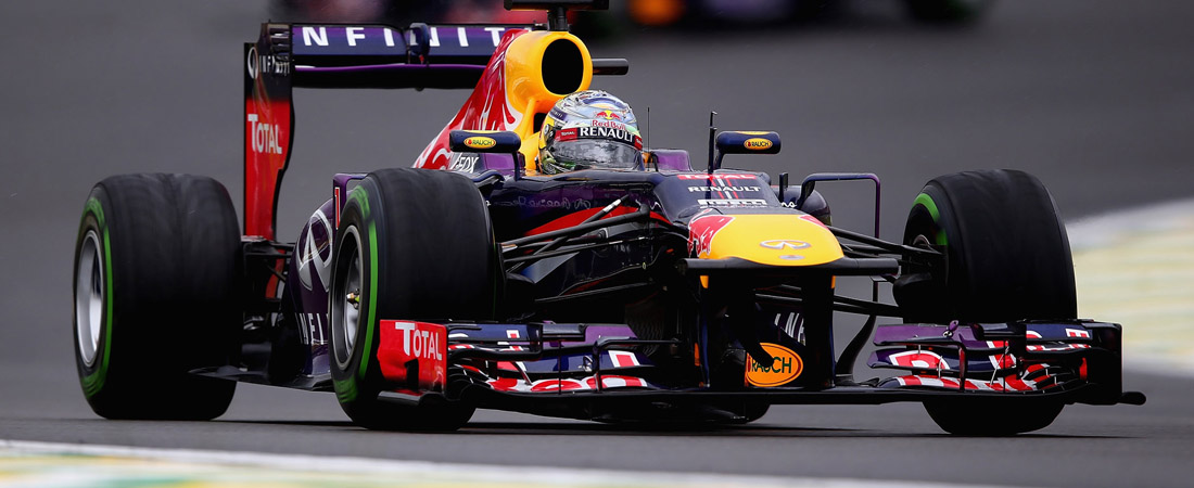 red Bull F1 Audi Engines