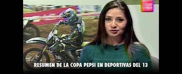 resumendeportivas1jul2012
