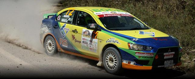 rn2011puebla