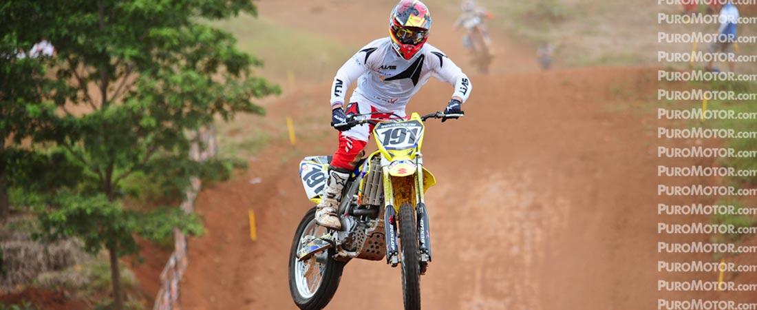 roberto-castro-guatemala-motocross